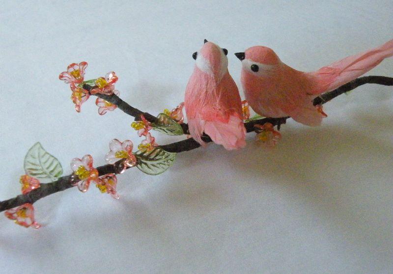 Birdbranch 009
