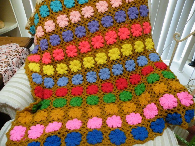 Blanket 013