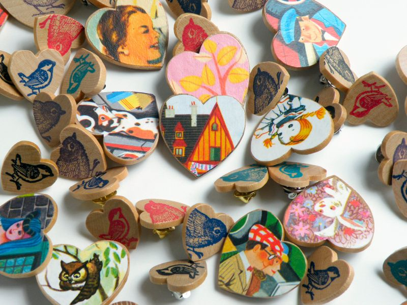 Woodenpins 015