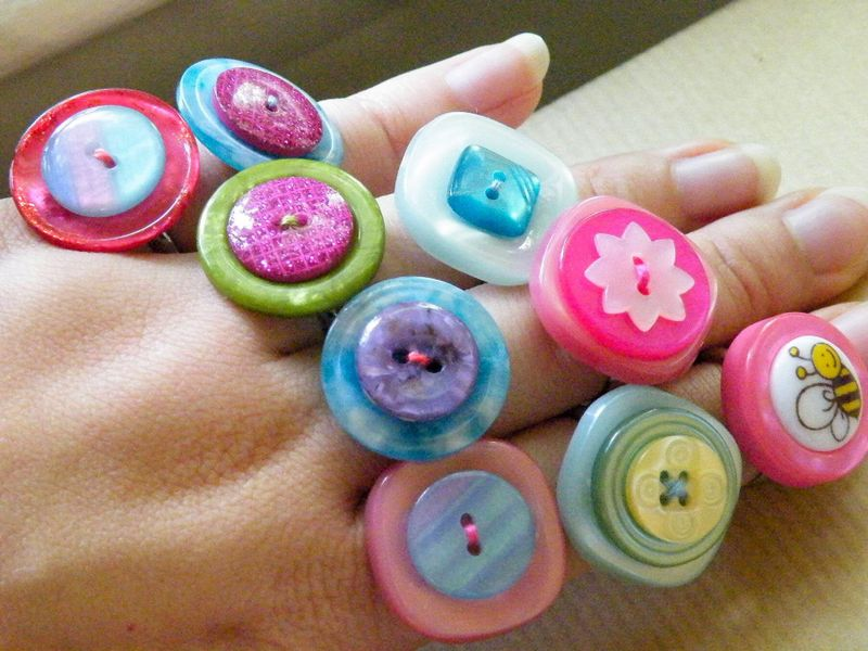 Rings 002