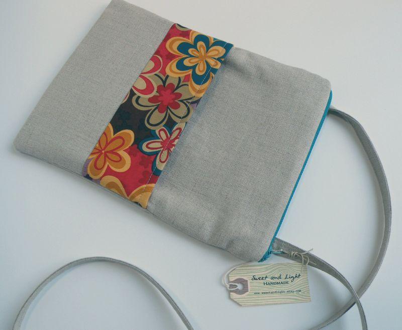 Bags 015