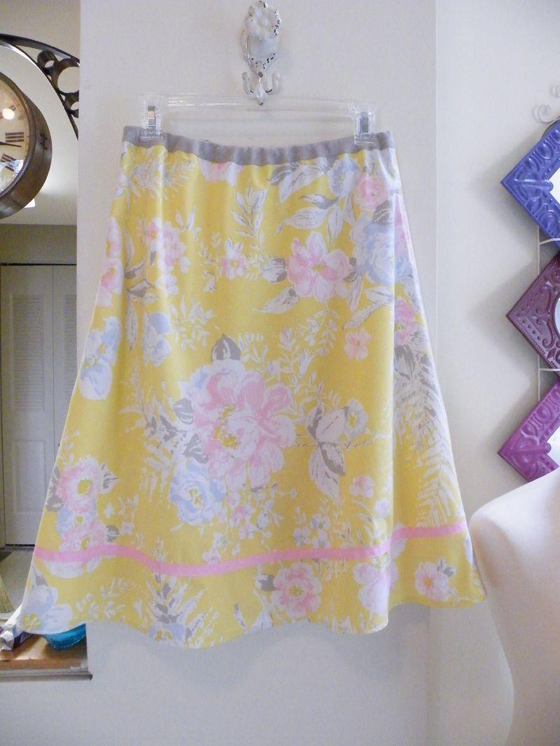 Skirts 008