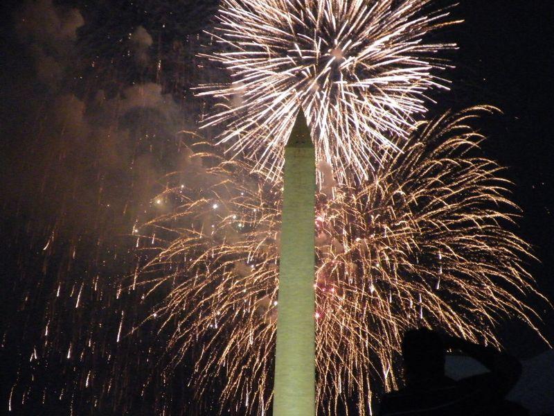 Fireworks lowres