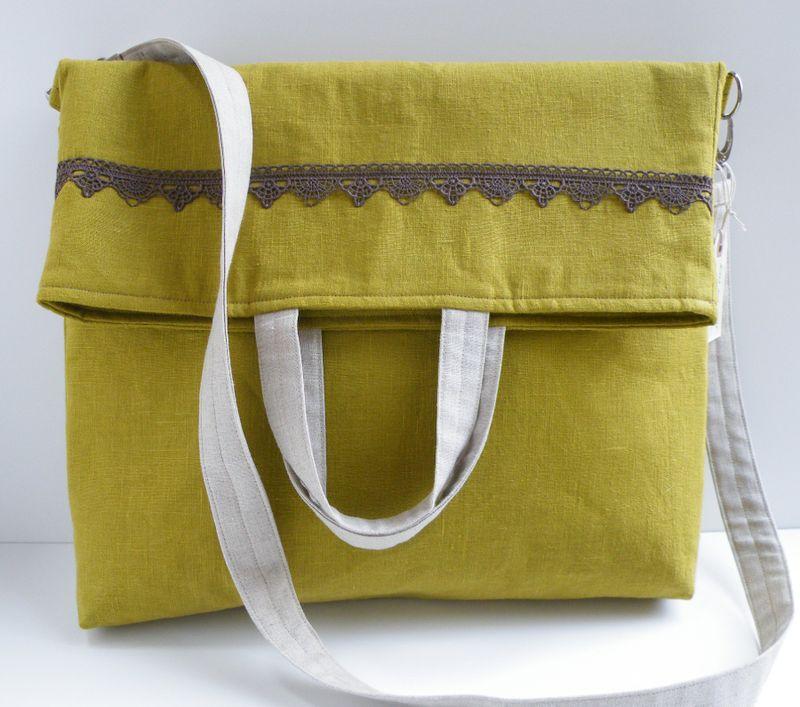 Bags 027