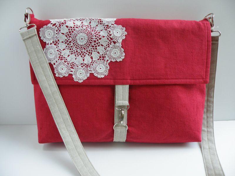 Bags 023