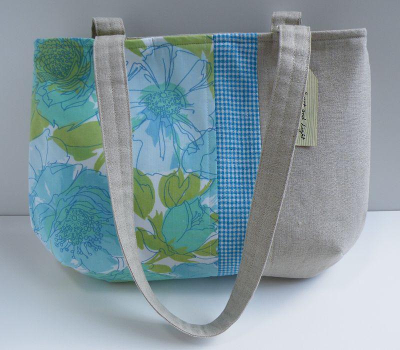 Bags 033