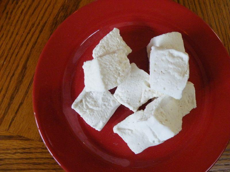 Marshmallow 004
