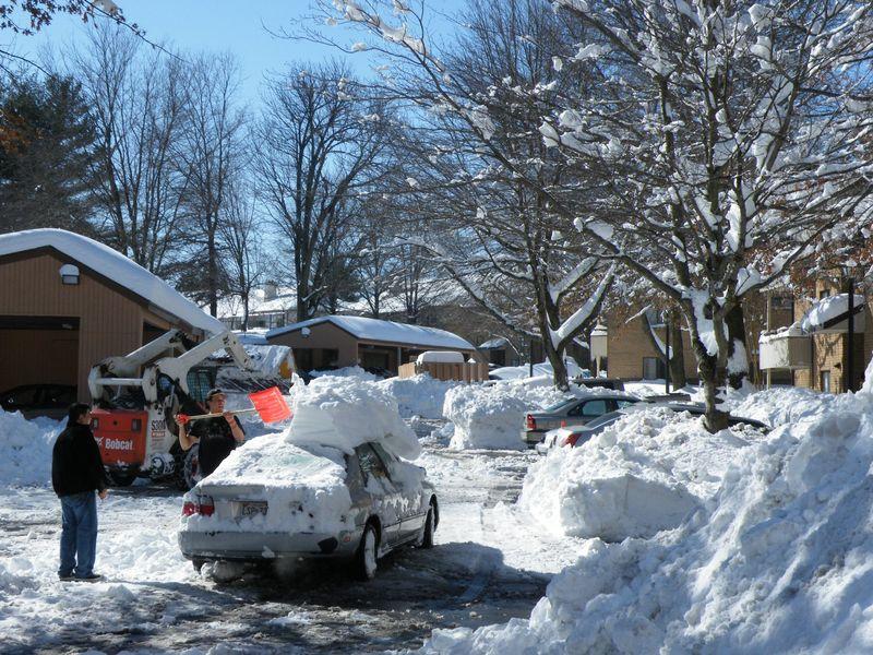 Snowfall 004